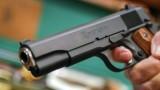 В САЩ препоръчват въоръжаване на училищния персонал и ветерани като охрана