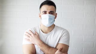 Влияе ли коронавирусът на мъжката плодовитост