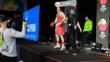 Боксьорите ни в Топ 10 по медали от Световното в Полша