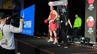 Джуров преследва трета победа в Полша днес