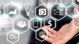 Новите технологии: Някои прогнози за 2018-а