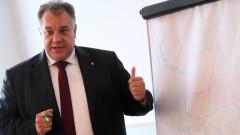 Мирослав Ненков: Не можем да ограничим фалшивите болнични на 100%