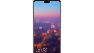 """Huawei представи нов смартфон, който е """"много по-добър"""" от iPhone X (СНИМКИ и ВИДЕО)"""
