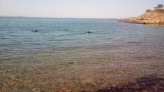 Взривиха руска мина от 1926 г. в морето край Созопол