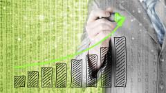 НСИ потвърди ръст на икономиката от 3,6% за второто тримесечие