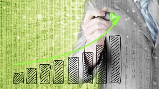 ЕК повиши прогнозата за растежа на българската икономика