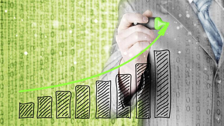 ЕБВР повиши прогнозата си за растежа на българската икономика