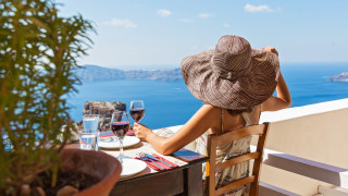 Най-евтините дестинации в Европа през май