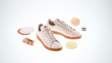 """Adidas ще произвежда обувки от """"кожа"""" на гъби"""