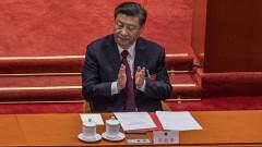 Си Дзинпин: Китай и Русия са образец за отношения между световни сили