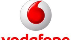 Vodafone придоби водещ гръцки телеком
