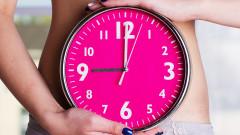 Какво ни казва биологичният часовник