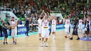 Неочакваните герои или новите големи мъже на България