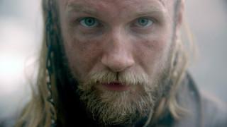 """Кое е било """"Последното пътуване на викингите"""""""