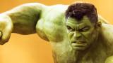 Avengers 4, Джо и Антъни Русо - колко дълъг ще бъде последният филм за Отмъстителите