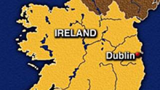 Сблъсъци между протестанти и полиция в Белфаст