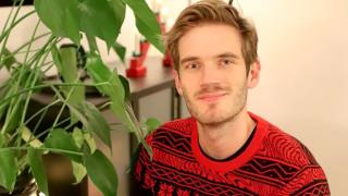 Кралят на YouTube се завърна