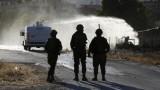 Русия обезвредила над 6000 взривни устройства в Нагорни Карабах