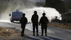 Азербайджан загуби 3000 военни в Нагорни Карабах