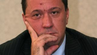 България губи пари от хаоса в Египет