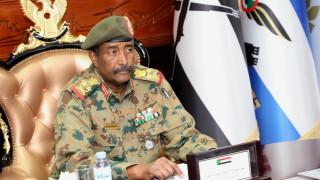 Възобновяват преговорите в Судан на фона на нови убийства
