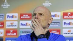 Треньорът на Копенхаген: Искам 1:1 срещу Лудогорец