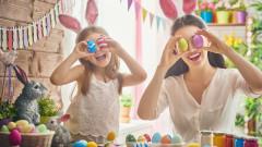 Колко изхарчиха американците за Великден във време на пандемия?