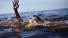 Столичанин се удави в Поморие
