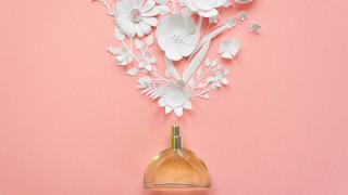 Как бил създаден парфюмът