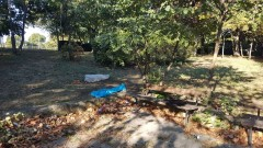 Свада за 50 лв. довела до убийство в Бургас