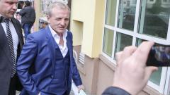 Вутов: Гриша, не забравяй откъде си тръгнал!
