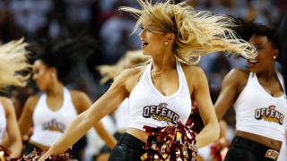 Бостън Селтикс намали изоставането си от Чикаго Булс в плейофите на НБА