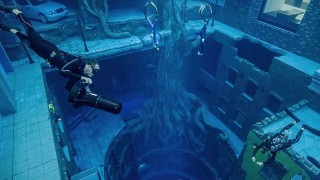 Подводният град на Дубай с рекорд на Гинес