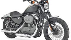 Печалбата на Harley Davidson под очакванията, задават се съкращения