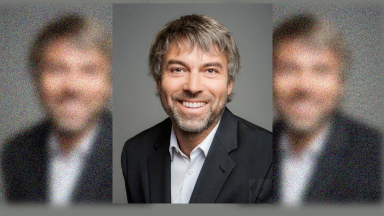 Келнер е един от най-богатите хора в Европа