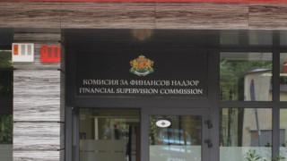 """Кипърският застраховател """"Олимпик"""" окончателно остана без лиценз"""