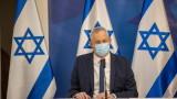 Турция дестабилизира региона и работи срещу мира, предупреди Израел