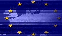 По-малко средства за фермерите в ЕС бюджет 2008