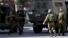 САЩ блокират 65 млн. долара за палестинците