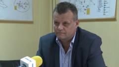 Бисер Минчев: Трябва да намалим времето, в което шофьорите чакат на жп прелез