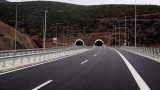 """ИПБ се усъмни в служебния кабинет заради пасивността към """"Автомагистрали"""""""