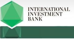 Правителството назначи трима в Международната инвестиционна банка