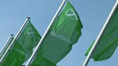 Райфайзенбанк получи нови 5 млн. евро за кредитиране на МСП