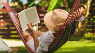 Защо да четем всеки ден