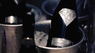 Колко скъпо е най-скъпoто шампанско в света