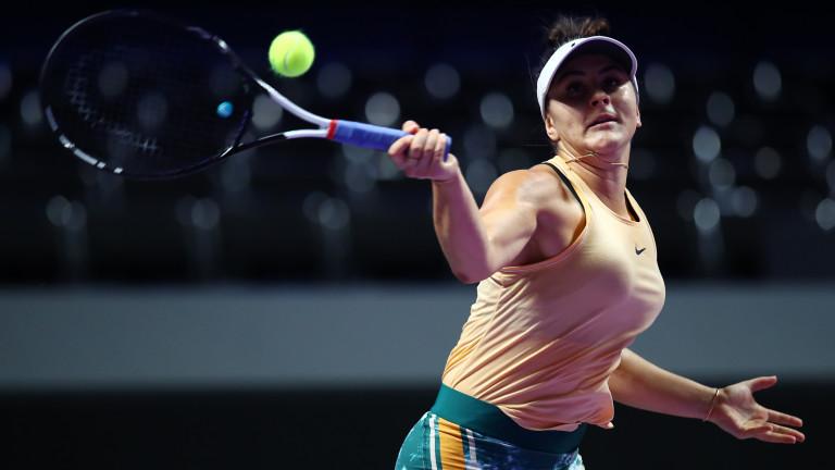 Дамската тенис асоциация (WТА) ще преименува категориите на своите турнири