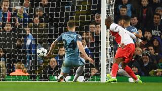 Манчестър Сити победи Монако в един велик мач (ВИДЕО)