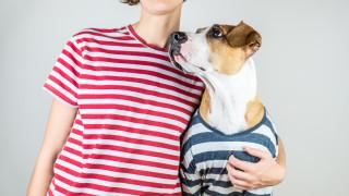 Кой и защо клонира кучета