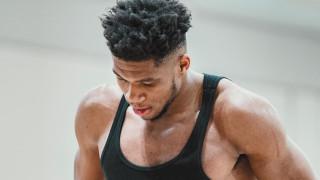 NBA има своя нов крал