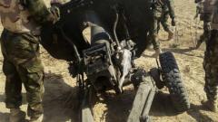 """Ожесточени сблъсъци между """"Боко Харам"""" и армията на Нигерия"""